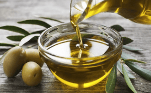 Consommation Eco Responsable Huile Olive Article Blog Sag Invest